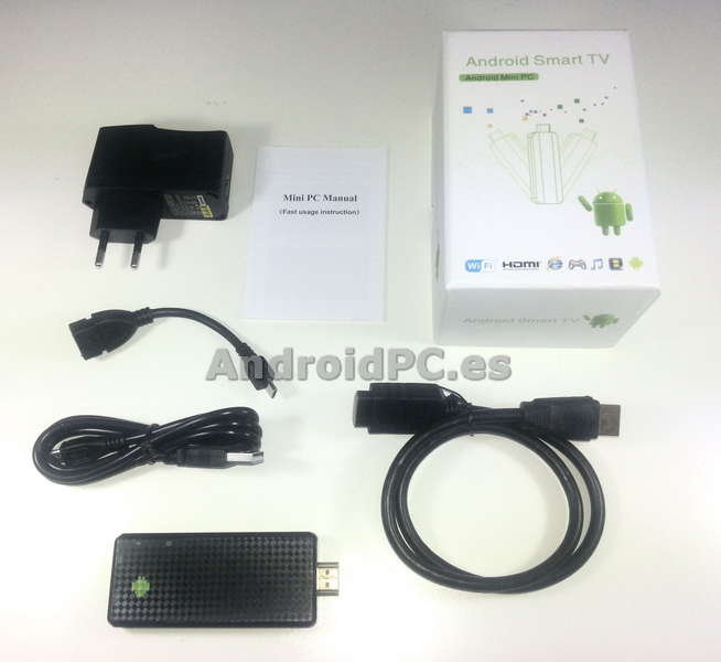 QC802_Package_Content