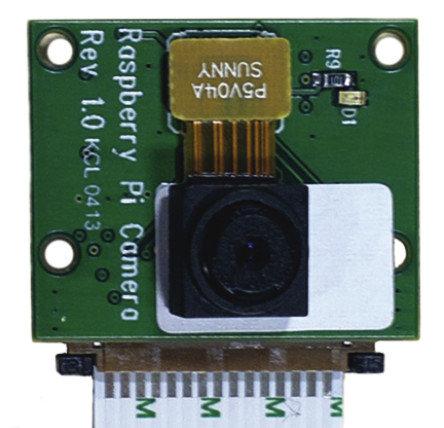 Raspberry_Pi_Camera_Module