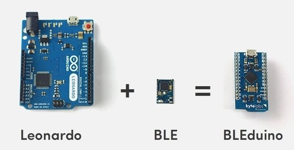 Bluetooth library for arduino download