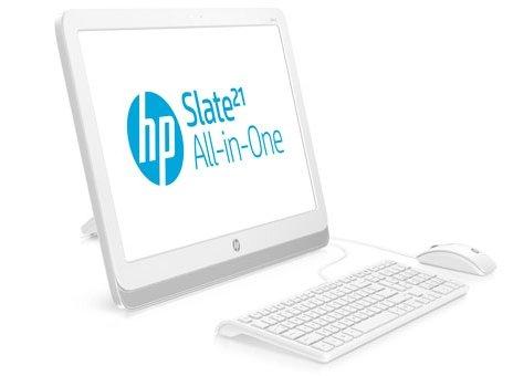 HP_Slate_21_AIO
