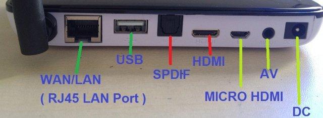 MK888_rear_panel