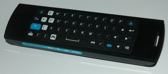 Mele_F10_Pro_Keyboard