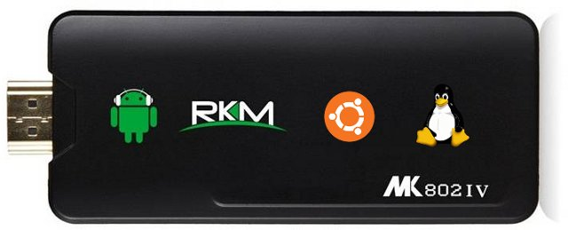 Rikomagic_MK802_IV_Ubuntu_Linux