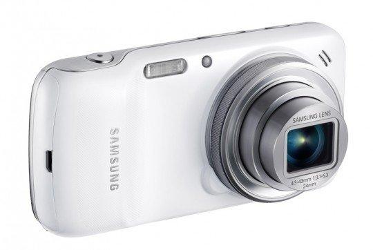 Samsung_Galaxy_S4_Zoom