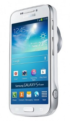 Samsung_Galaxy_S4_Zoom_Display