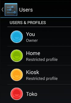 Android_4.3_Restricted_Profiles_Users