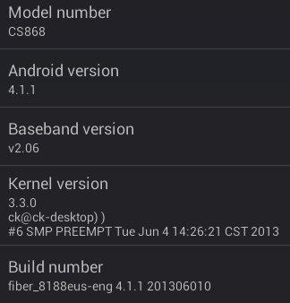 CS868_V2.06_Firmware
