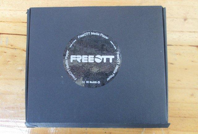 FreeOTT_Package
