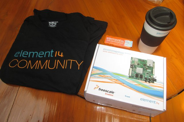 Freescale_SABRE_Lite_Element14_Gifts