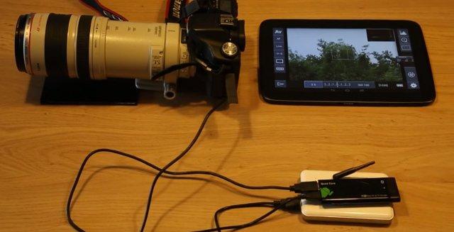 Mini_PC_DSLR_Camera