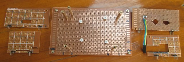 Rasbperry_Pi_Stripboard_Disassembled