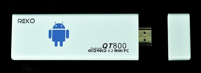 Reko_QT800