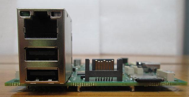 SABRE_Lite_Ethernet_USD_microSD