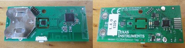 TI_SensorTag_Board_640px