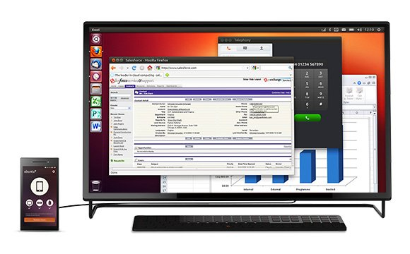Ubuntu_Edge_PC