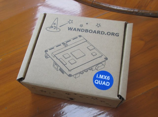 Wandboard_Quad_package