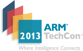 ARM_Techcon_2013