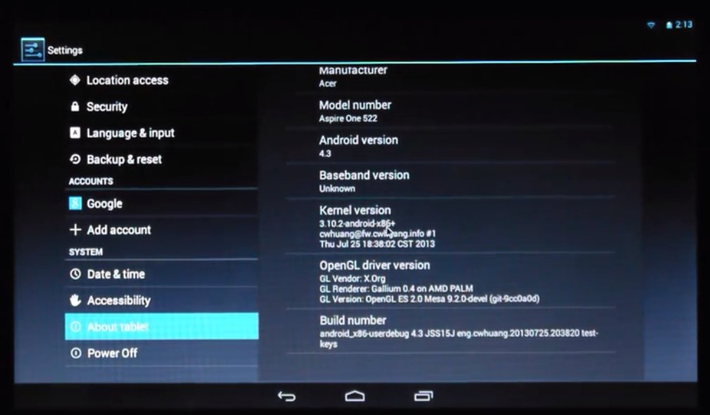Android_4.3-x86
