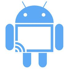 CheapCast_Logo