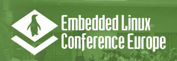 Embedded_Linux_Conference_Europe_2013