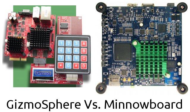 GizmoSphere_vs_Minnowboard