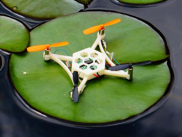 Hex_Airbot_Quadcopter