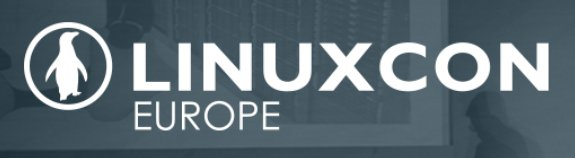 LinuxCon_Europe_2013