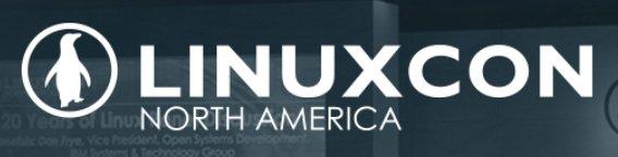 Linuxcon_2013