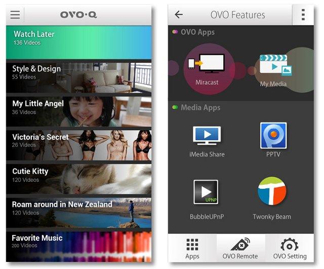 OVO_App