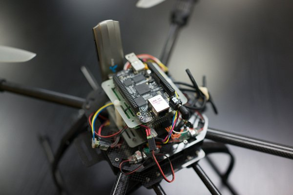 Sky_Drone_FPV