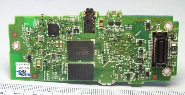 Sony_NSZ-GU1_Board_Bottom_640px