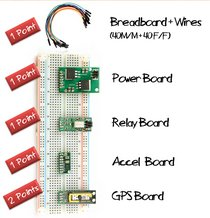 SparqEE_Addons_Boards
