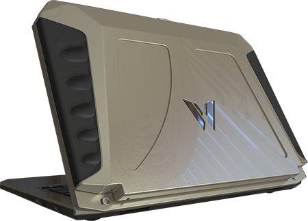 Wewi_Solar_panel_Folded