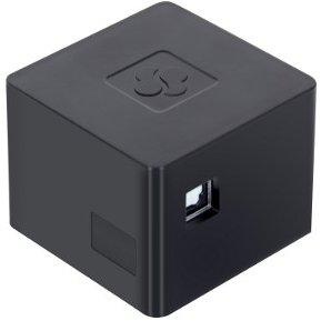 Cubox-i4