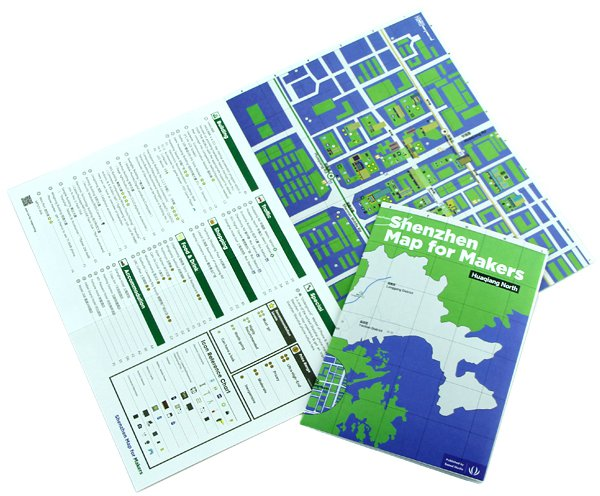 Shenzhen_Map_for_Makers