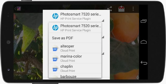 Android_4.4_Kitkat_Printers
