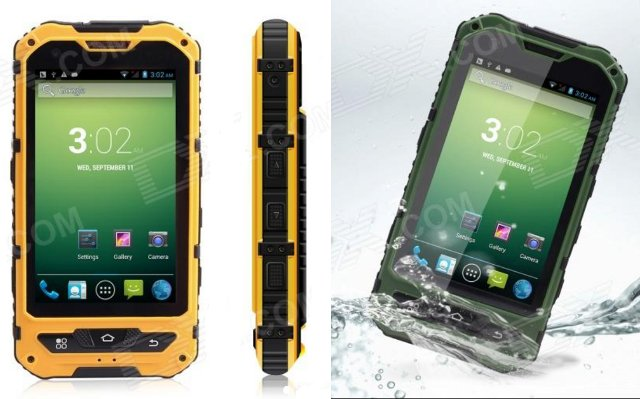MOVIX_M8_Waterproof_Smartphone