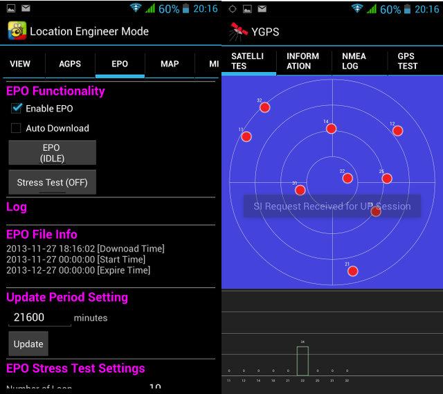 Mediatek_GPS_Fix_EPO