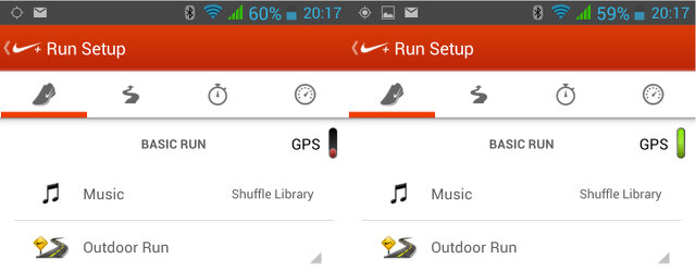 Nike+_Running_GPS_Lock