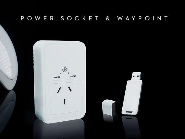 Ninja_Blocks_Power_Socket_Waypoint