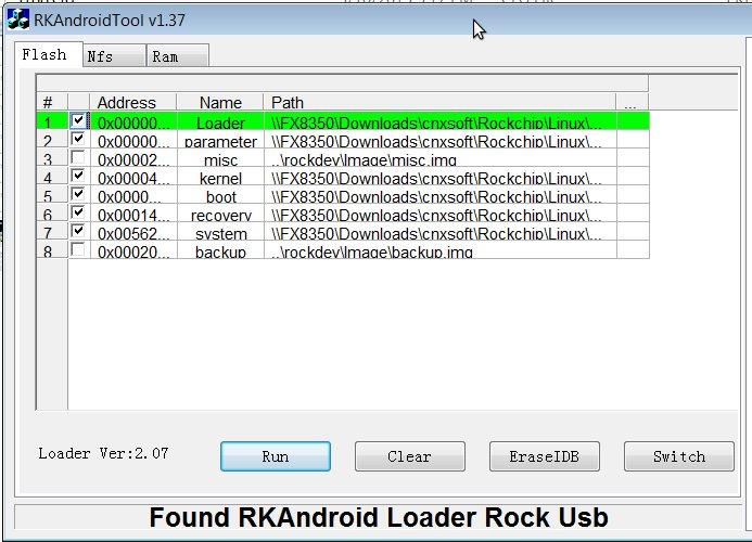 RKAndroidTool_v1.37