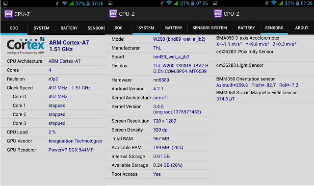 ThL_W200_CPU-Z