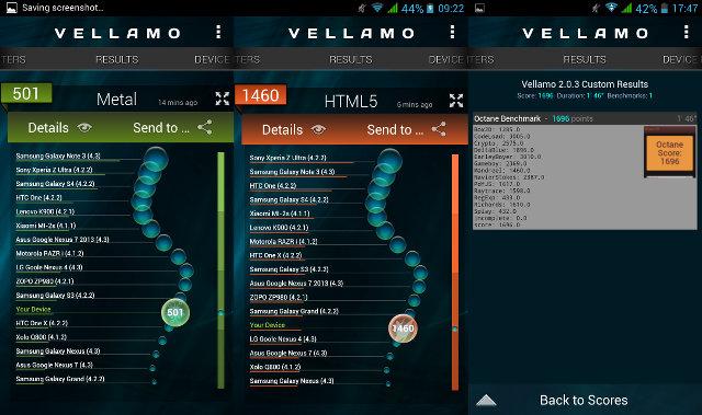 ThL_W200_Vellamo