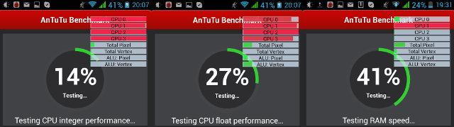 Antutu_CPU_RAM_Usage