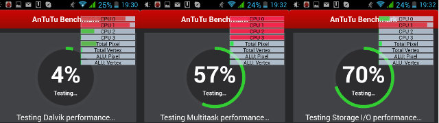 Antutu_Dalvik_Multitask_IO_CPU_Usage