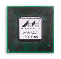 Armada_1500_Plus