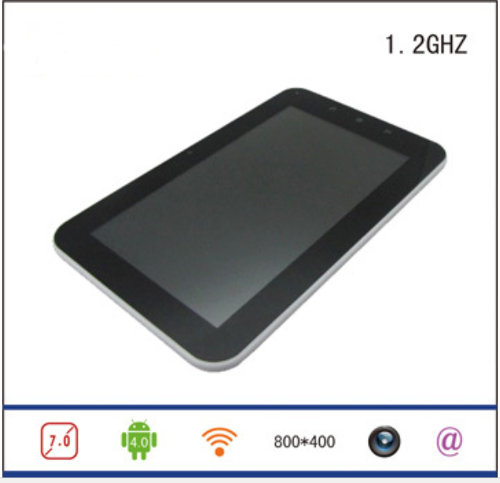SF-M703A Tablet