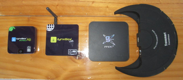 Jynxbox_M6_vs_Jynxbox_Live_GBox_Midnight_MX2_vs_Prometheus