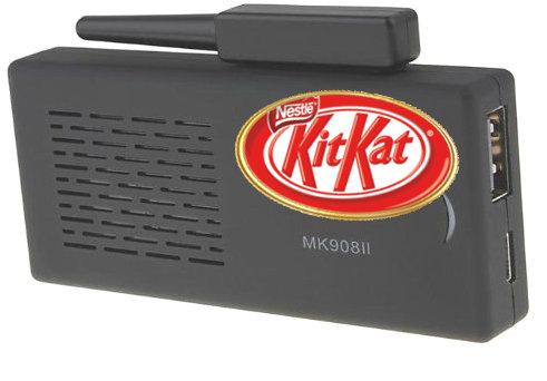 MK908II_KitKat