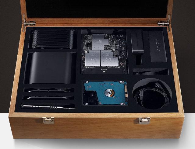 MiWiFi_Suitcase